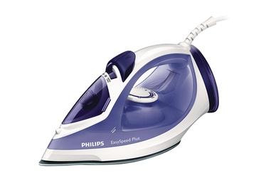 Triikraud Philips Easyspeed GC2048/30, 2300W