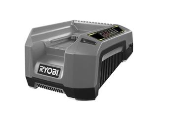 Kiirlaadija Ryobi BCL3650F, 36 V