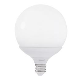 LED lamp Kanlux SMD DUN 3W 260lm WW E14