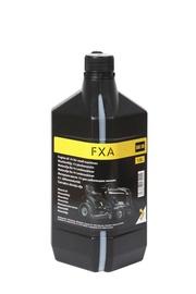 Muruniidukiõli FXA, 1,5L