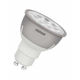 Spuldze LED Osram Super Star Par16 827 36° 8W 460lm 2700K GU10