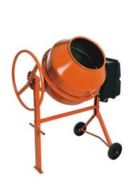 Betona maisītājs FXA 130l, 700W