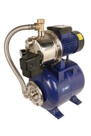 Pump-veeautomaat PROF RST 1,1kW 4600l/h