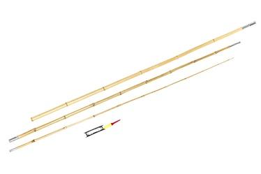 Bambusa makšķerkāts 3,5m