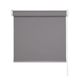 Žalūzijas Silver Classic Ice 80x230cm