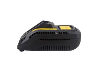 Akumulatora lādētājs FXA Xclick DL1051 18V