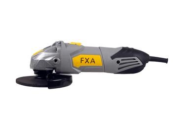 Leņķa slīpmašīna FXA BGAG-710ZSII, 710W, 125mm