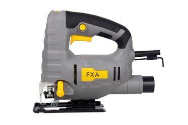 Figūrzāģis FXA JD2835 480W