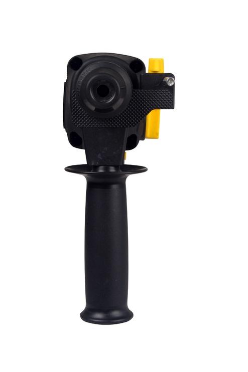 Puurvasar FXA Z1A-HB-2411 SRE, 620W 2,8J