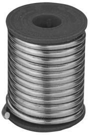 Jootetina vasele, Ø3.0mm, 250g