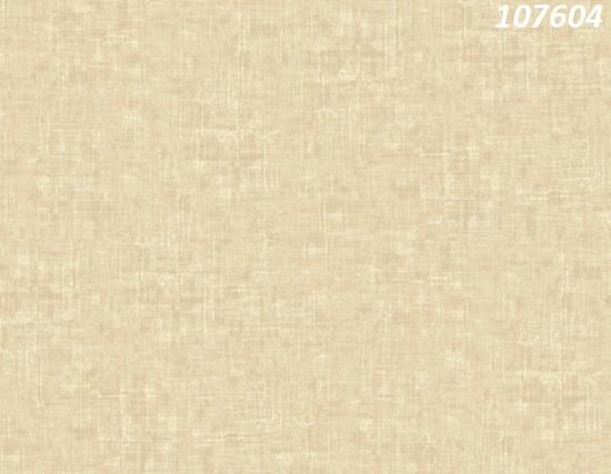 Tapetes GranDeco 2017-107604 XL 1,06x10m