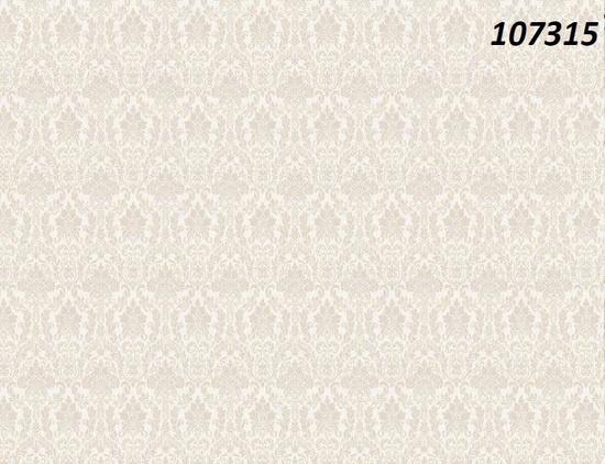 Tapetes GranDeco 2017-107315 XL 1,06x10m