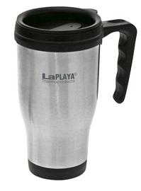 Termostass Laplaya Action 0,4L