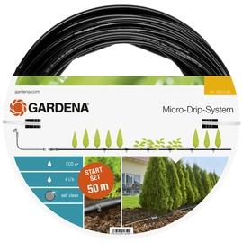 Maapealne tilgutusvoolik Gardena L , 50m