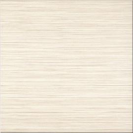 Flīzes sienām un grīdai Cersanit Tanaka 33,3x33,3cm, krēmkrāsas