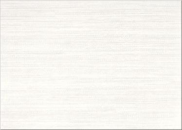 Keraamiline plaat Cersanit Calvano, 25x35cm, valge
