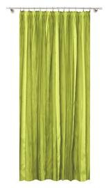 Kardin Romeo, 300x280cm, roheline