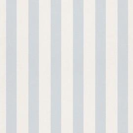 Tapeet Rasch Babmino XVII, 2018-246 025, 53x1005 cm