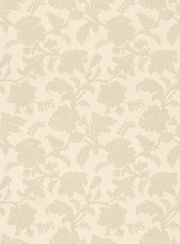 Tapeet Rasch Trianon XI 2018-515 138, 53x1005 cm