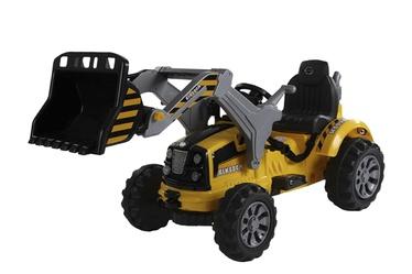 Elektriline traktor AK011, aku 12V/7ah