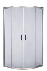 Dušinurk Harma DN021, 90x90x150cm