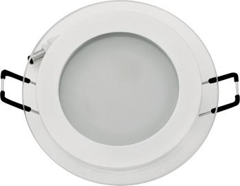 LED paneel, HL688LG, RND, 12W