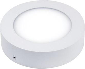 LED paneel, HL640L, RND, 12W