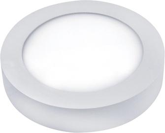 Panelis LED Brillight HL638L 15W 1200lm 3000K, Ø200mm