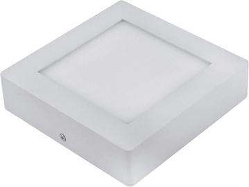 LED paneel, HL639L, SQR, 15W