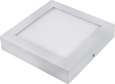 LED paneel, HL643L, SQR, 28W