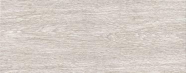 Põrandaplaat Bosco, 20,1x50,2, beež