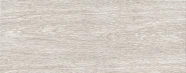 Keramiskais granīts Kerama Marazzi Bosco 20,1х50,2cm, bēšs