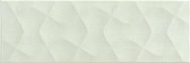 Keraamiline plaat Potsdam RLV Blanco, 20x60cm