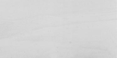 Keraamiline plaat HM Reval Perla, 30,3x61,3cm