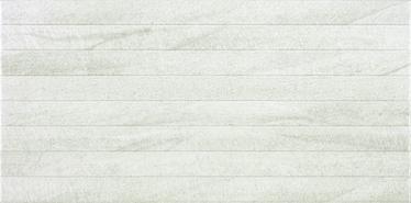 Keraamiline plaat HM Reval Relieve Perla, 30,3x61,3cm