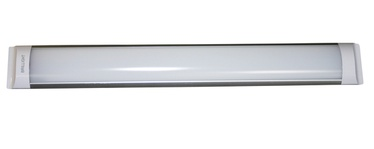 LED PANEEL 20W 1800LM CW 600X75MM IP62