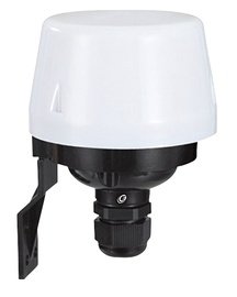 Hämaralüliti Electraline, IP44
