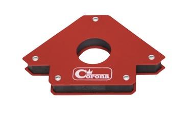 Magnēts metināšanai Corona 25kg