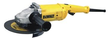 Nurklihvmasin DeWalt D28492S-QS 2300W 230mm