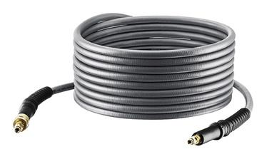 Survepesuri voolik Kärcher H 10 Q Premiumflex Antitwist, 10m