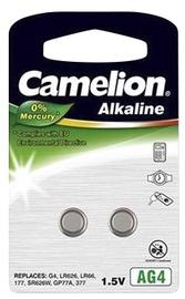 Patarei Camelion LR626 ALK1.5V B2