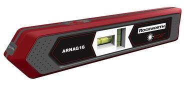 Lood laserjoontega Rockworth ARLL01, 20 m