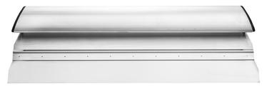 Pahtlilabidas Komfort, 48cm, alumiinium