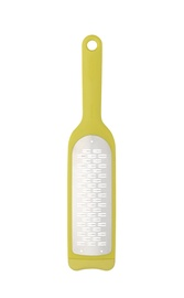 Šķēlētājs Brabantia Tasty Colours, dzeltens