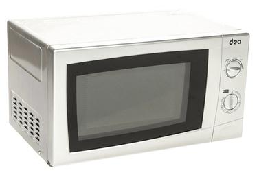 Mikrolaineahi Dea MMW50N-1S