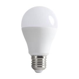 LED lamp Kanlux Mio, 12W 900lm E27