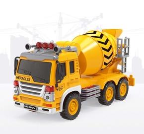 Žaislinė mašina Cementovežis