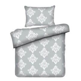 Voodipesukomplekt Perfetto Textile California, 140x200 cm