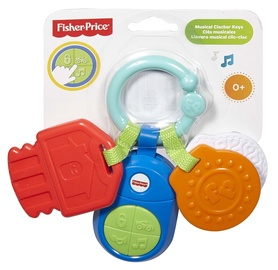 Barškutis Fisher price