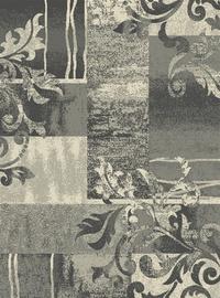"""Kilimas """"Shiraz"""" 1873 H22, 2,3 x 1,6 m"""